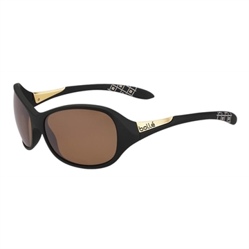 Picture of Bolle 11650 Grace Shooting/Sporting Glasses Tortoise