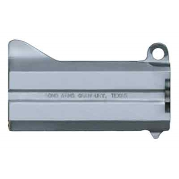 """Picture of Bond Arms Arms Barrel .40Sw 3"""" Stainless"""