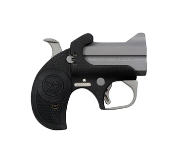 "Picture of Bond Arms Backup 45Acp 2.5"" 2Rd Blk"
