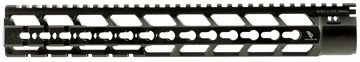 "Picture of Bootleg 13.4"" Ar-15 Handguard"
