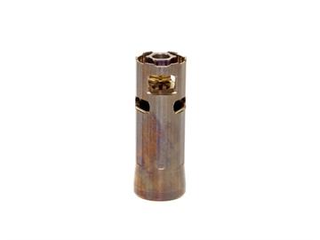 Picture of Bottle Rocket MB Enhancer