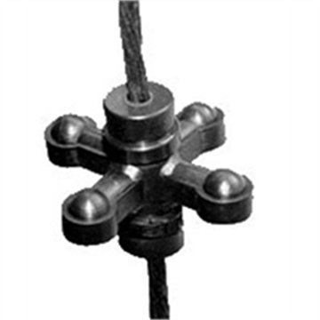 Picture of Bowjax Wultr Bow Jax 1 2Pk