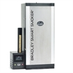 Picture of Bradley Digital Bluetooth Compatible Smart Smoker