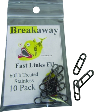 Picture of Breakaway Fast Link 10Pk