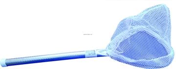 """Picture of Brunken Bait Net 15"""" 8-1/2"""" Hoop Alum Handle"""