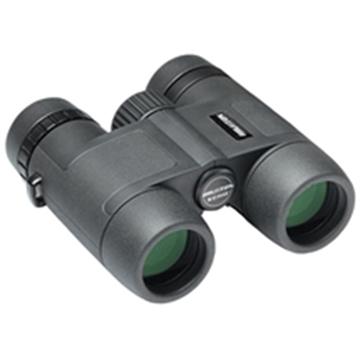 Picture of Brunton Echo 10X32 Binocular