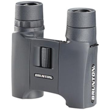 Picture of Brunton Eterna 10X25 Compact