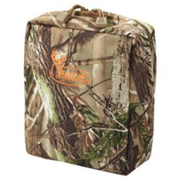 Picture of Buck Commander Bino Pouch Large