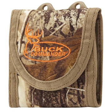 Picture of Buck Commander Cartridge Holder 10Rd
