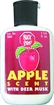 Picture of Buck Stop Scents Apple 1-1/4Oz