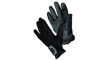 Picture of Bug Out 315 Shotgunner Gloves Blk