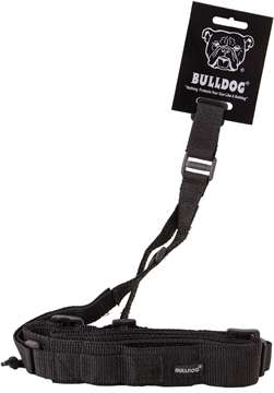 Picture of Bulldog 3Point Tac Qck Release Sling