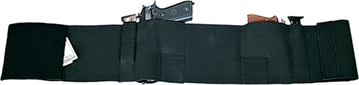 Picture of Bulldog Cases/National Merchan Belly Band Medium