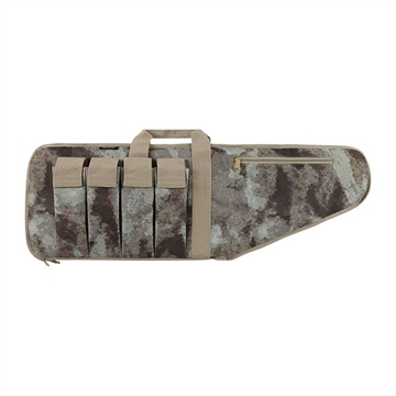"""Picture of Bulldog Cases/National Merchan Extreme Tact AU Camo 38"""""""