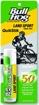 Picture of Bullfrog Land Sport Quikstik Broad Spectrum Sunscreen, Clear Zinc, Spf 50, 0.65 OZ