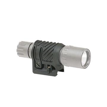 "Picture of Caa 1"" Flashlight/Lsr Mount QD"