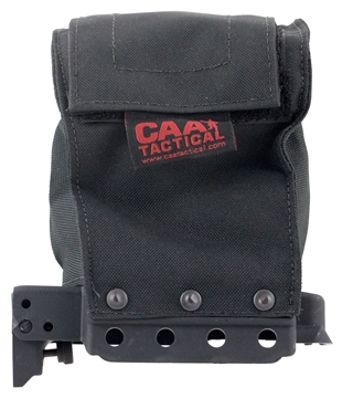 """Picture of Caa Rcb2    Picatinny Belt Clip 21/4"""""""