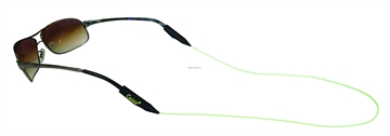 "Picture of Cablz Cablez Fly Line 22"" Green Retainer"