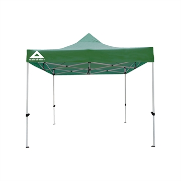 Picture of Caddis Rapid Shelter Canopy 10X10 Green