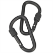 Picture of Camcon Locking Carabiner Small