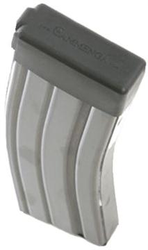 Picture of Cammenga Dc556m Ar-15 Magazine Dust Cover Nitro Pvc AR Platform