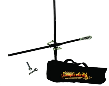 Picture of Campfiregrill Pot Dangler