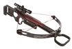 Picture of Camx X330 Crossbow Base Package - Black