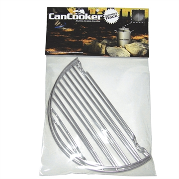 Picture of Can Cooker Rack Rk-003