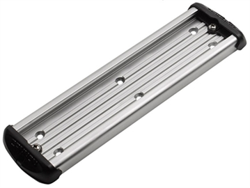 "Picture of Cannon 12""Aluminum Mounting Track"