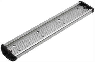 "Picture of Cannon 18""Aluminum Mounting Track"