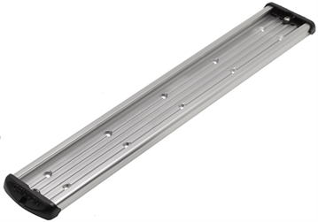 "Picture of Cannon 24""Aluminum Mounting Track"
