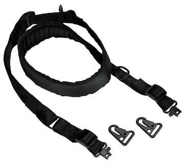 Picture of Carbon Express 3Pt Univ Tact Xbow Sling