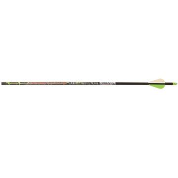 Picture of Carbon Express Adrenaline 150 - 6Pk Arrows