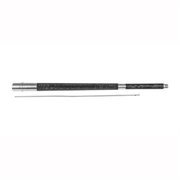 Picture of Carbon Fiber Barrel 6.5 Creedmore 22'' Rifle +2 Gas System
