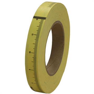 Picture of Case OF 10, 180Ft Rolls Clearance Tape
