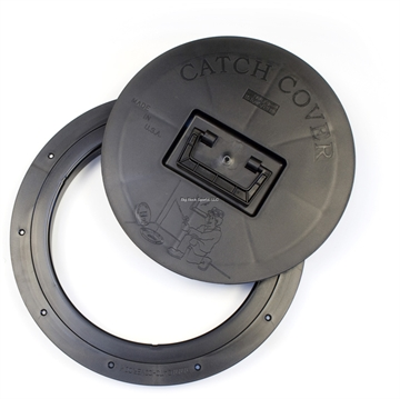Picture of Catch Cover Hole Cover Round