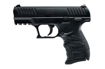 "Picture of Ccp 9Mm Blk/Blk 3.54"" 8+1"