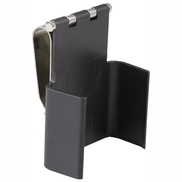Picture of Ced7000 Belt Clip