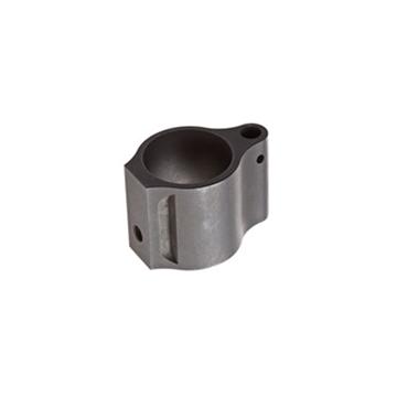 Picture of CN Arm Carbon Steel Gas Block Matte