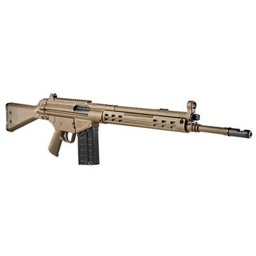 Picture of C308 Semi-Auto Rifle