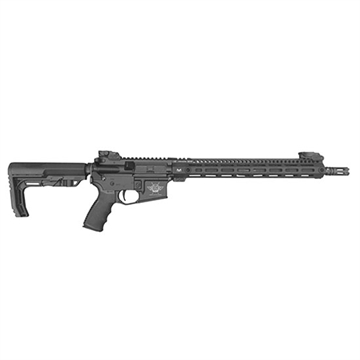 Picture of Cfa 16 223 Mft Grip 2 Mags 4Lb Trg Flpsght