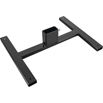 Picture of Champion 2X4 Target Stand Base