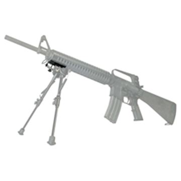 Picture of Shooters Ridge Ar-15 Bipod Adaptor