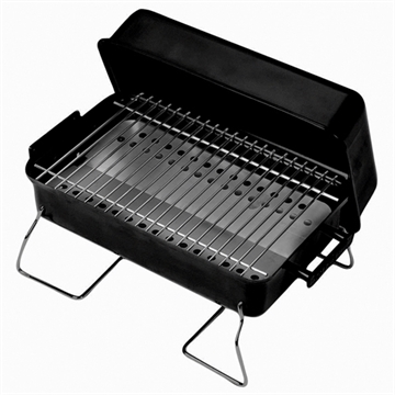 Picture of Char-Broil Charcoal Tabletop Grill