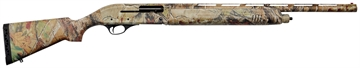 """Picture of Charles Daly Chiappa 930.175 600 Compact Semi-Automatic 20 Gauge 22"""" 3"""" Realtree Apg Synthetic Stk Realtree Apg Aluminum Alloy"""