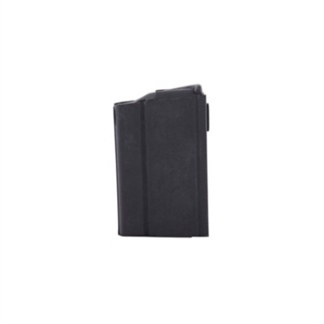 Picture of Check-Mate Springfield M1a/M14 Magazine 308 Winchester 15Rd Steel