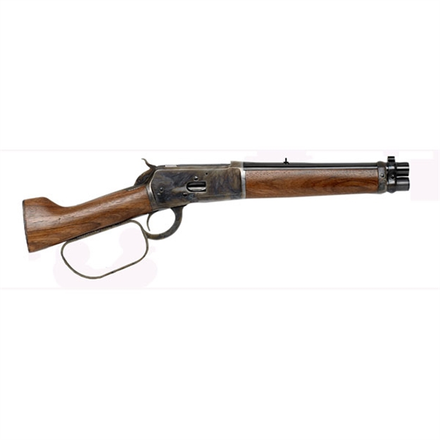 Picture of Chiappa Firearms 1892 Mares Leg Pistol 45Lc
