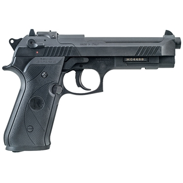 Picture of Chiappa Firearms Ag92 Co2 Pistol .177