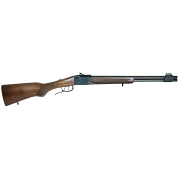 Picture of Chiappa Firearms Double Badger  410/22Wmr