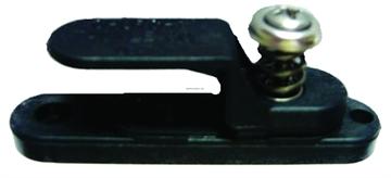 Picture of Church Tackle Board Clip 2Pk